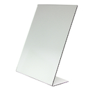 Chenille Kraft CK-2803 Self Portrait Mirrors Single