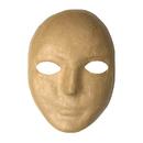 Chenille Kraft CK-4190 Paper Mache Mask