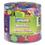 Chenille Kraft CK-4311 Wonderfoam 1/2 Pound Tub