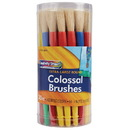 Chenille Kraft CK-5160 Colossal Brushes