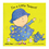 Childs Play Books CPY9781846431227 Im A Little Teapot Board Book