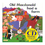 Childs Play Books CPY9781904550648 Old Macdonald & Cd