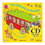 Childs Play Books CPY9781904550662 The Wheels On The Bus 8X8 Book With Cd