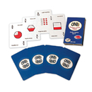 Wiebe Carlson  Associates CRE4002 One Game