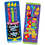 Creative Teaching Press CTP0930 Birthday Candles Bookmarks