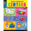Creative Teaching Press CTP1036 Early Childhood Centers