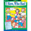 Creative Teaching Press CTP2209 Math Gr 5-6 I Have Who Has Series