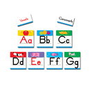Creative Teaching Press CTP4037 Alphabet Bb Set