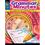Creative Teaching Press CTP6119 Grammar Minutes Gr 1