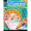 Creative Teaching Press CTP6120 Grammar Minutes Gr 2