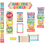 Creative Teaching Press CTP8935 Upcycle Style Behavior Clip Chart