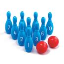 Learning Advantage CTU26300 Number Skittles