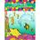 Do-A-Dot Art DADB372 Sea Animals Activity Book