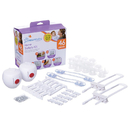 Dream Baby DB-L7011 Safety Essentials Value Pack