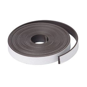 Dowling Magnets DO-735003 Magnet Hold Its 1/2 X 10 Roll W/ Adhesive, Price/EA