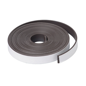 Dowling Magnets DO-735005 Magnet Hold Its 1 X 10 Roll W/ Adhesive, Price/EA