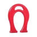Dowling Magnets DO-HS01 Magnet Giant Horseshoe 8