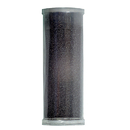 Dowling Magnets DO-MC02 Iron Filings 12 Tubes