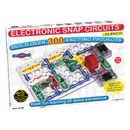 Elenco Electronics EE-SC300 Snap Circuits Set