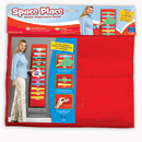 Educational Insights EI-1613 Space Place