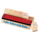 Educational Insights EI-1656 Positive Reinforcement Stamps
