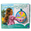Educational Insights EI-1769 Jumbo Magnetic Spinner