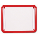 Educational Insights EI-1778 Pupil Magnetic Board 14 X 11