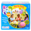 Educational Insights EI-1907 Playfoam Combo 20 Pack
