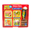 Learning Resources EI-2328 Hot Dots Jr Interactive Storybook Set Famous Fables
