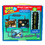 Learning Resources EI-2329 Hot Dots Jr Ultimate Science Facts Interactive Book Set With Pen