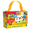 Educational Insights EI-2353 Hot Dots Jr Cards Numbers Counting