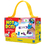 Educational Insights EI-2354 Hot Dots Jr Cards Colors