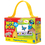 Educational Insights EI-2359 Hot Dots Jr Beginning Science
