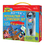 Educational Insights EI-2384 Hot Dots Jr 4 Book & Pen Set