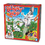 Educational Insights EI-2910 Bunny Hop