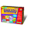 Educational Insights EI-2929 F-R-A-N-G-O Equivalent Fractions