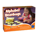 Educational Insights EI-3045 Alphabet Bean Bags