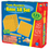 Educational Insights EI-4805 Foam Magnetic Base 10 Set