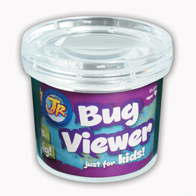Educational Insights EI-5111 Bug Viewer Extra 3 Without Guide, Price/EA
