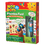 Educational Insights EI-6107 Phonics Fun 80 2-Sided Cards & Power Pen