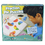 Educational Insights EI-8445 Fraction Pie Puzzles