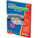 Educational Insights EI-8811 Classroom Laminator Pouches