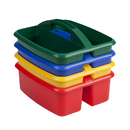 Early Childhood Resources ELR0454 Large Art Caddy 4 Pack