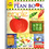 Evan-Moor EMC5400 Teacher Plan Book