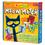 Edupress EP-2075 Pete The Cat Meow Match Game
