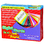 Edupress EP-2318 Sight Words In A Flash Set 4 Gr 4 & Up Challenging