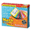 Edupress EP-2431 Math In A Flash Subtraction Flash Cards