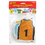 Edupress EP-3040 Jerseys And Pennants Accents