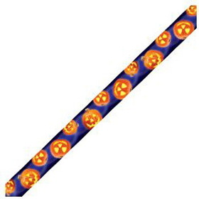 Edupress EP-3204 Halloween Photo Border, Price/EA