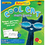 Edupress EP-3531 Pete The Cat Cool Cat Math Game G-1